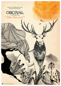 orcival-flyer-page-002